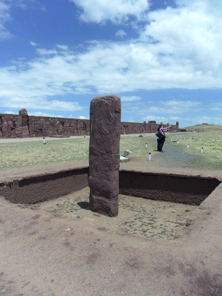 Sito-Megalitico-Piramide-Akapana-Kalasasaya-Menhir-Tiahuanaco-Bolivia-13