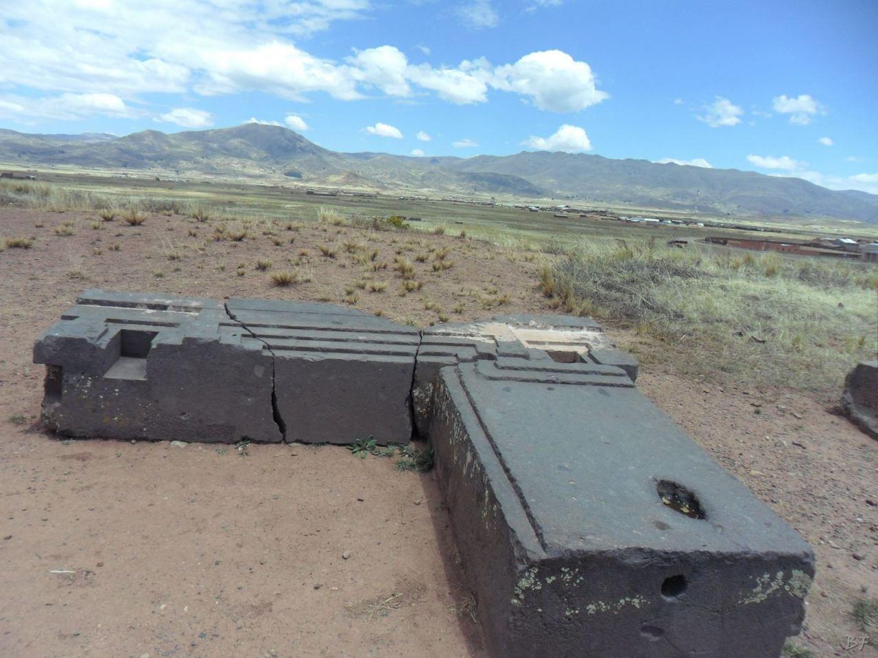 Sito-Megalitico-Piramide-Akapana-Kalasasaya-Menhir-Tiahuanaco-Bolivia-136