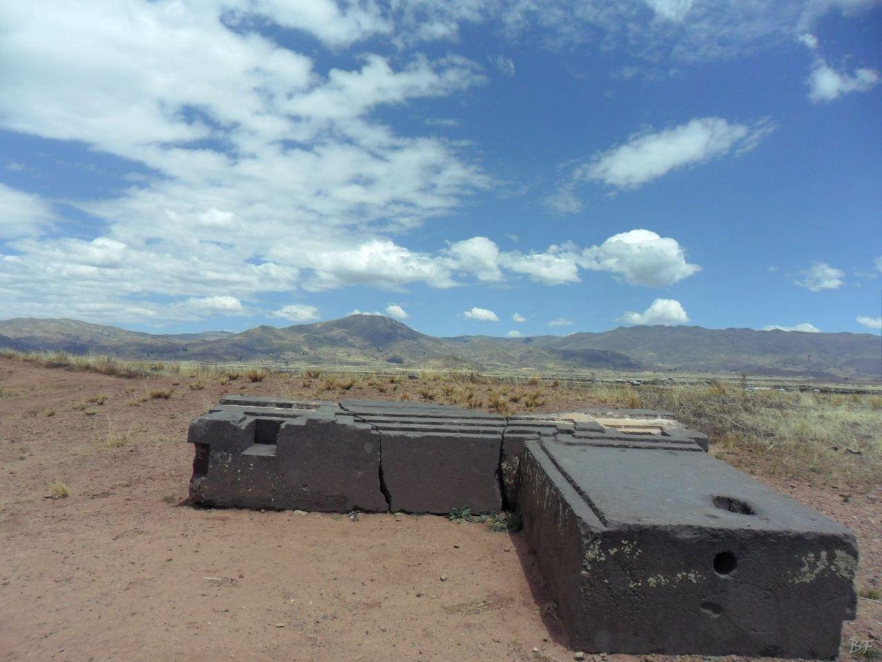 Sito-Megalitico-Piramide-Akapana-Kalasasaya-Menhir-Tiahuanaco-Bolivia-137