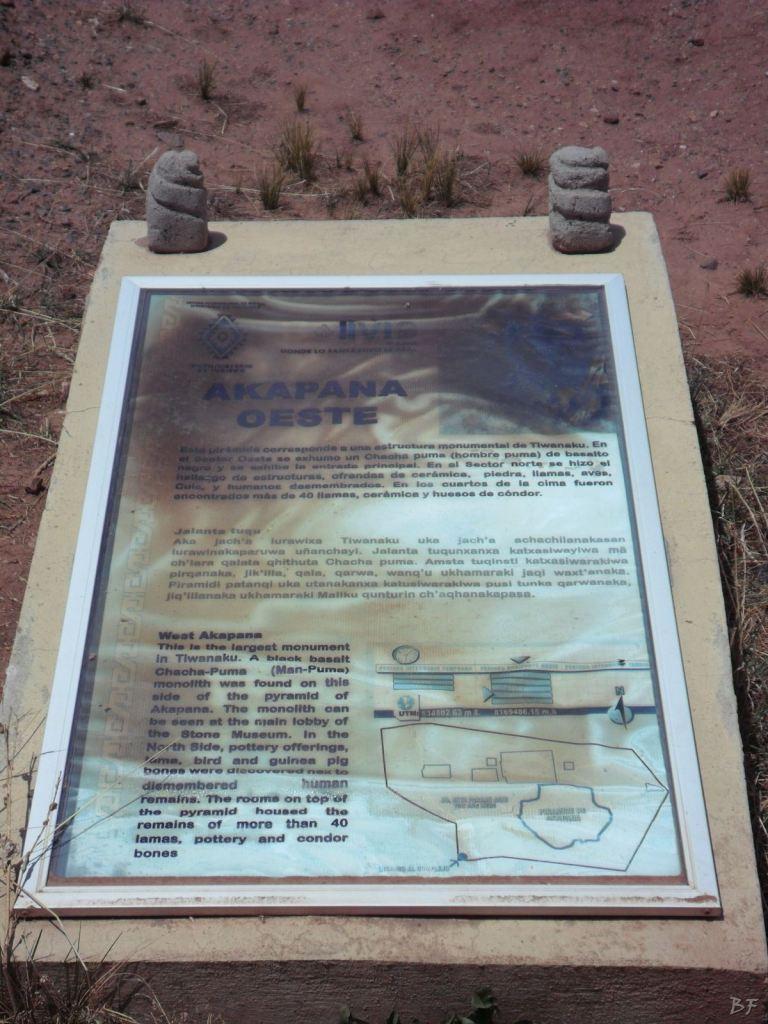 Sito-Megalitico-Piramide-Akapana-Kalasasaya-Menhir-Tiahuanaco-Bolivia-139