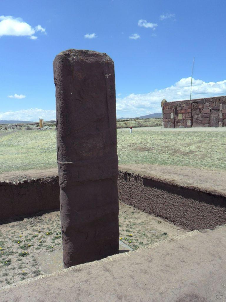 Sito-Megalitico-Piramide-Akapana-Kalasasaya-Menhir-Tiahuanaco-Bolivia-14