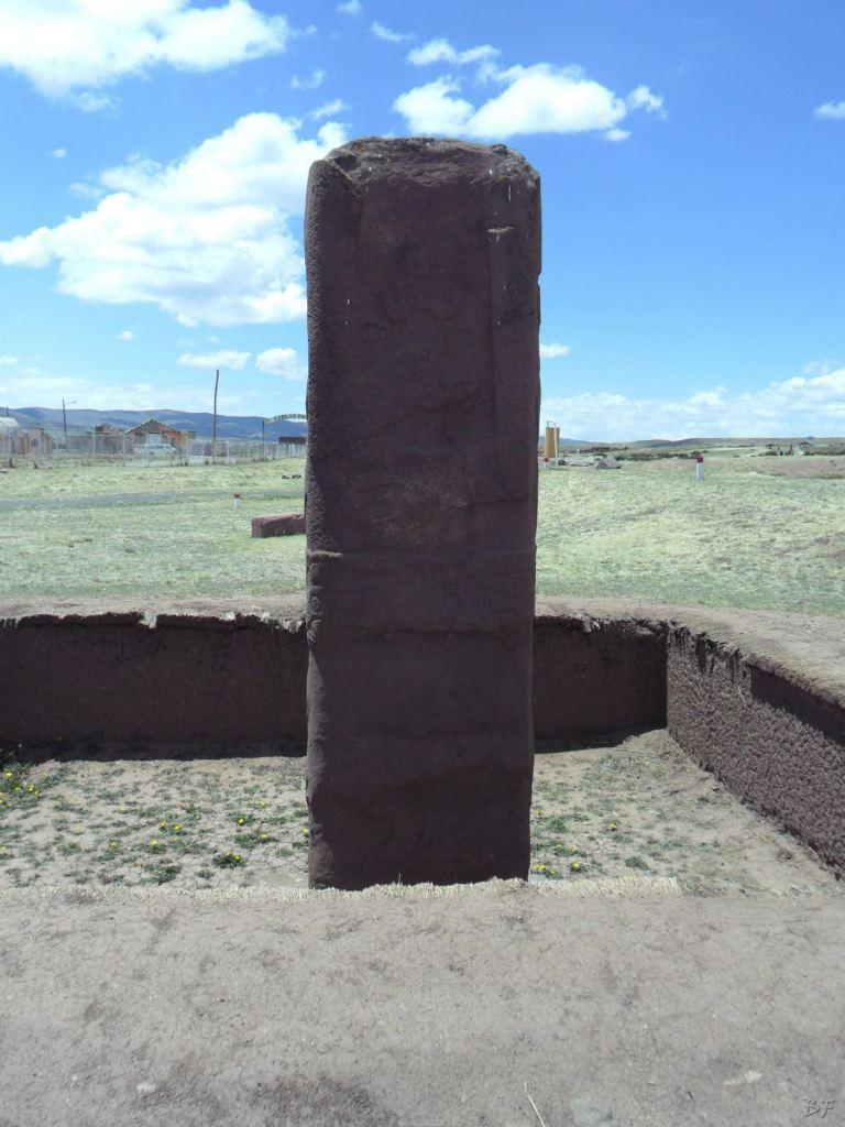 Sito-Megalitico-Piramide-Akapana-Kalasasaya-Menhir-Tiahuanaco-Bolivia-15