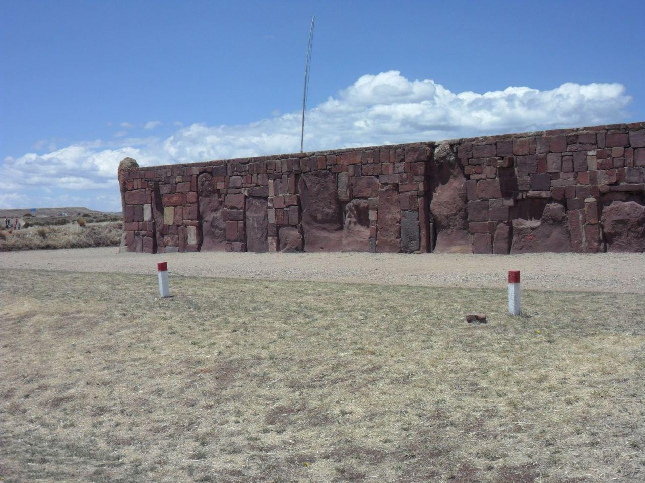 Sito-Megalitico-Piramide-Akapana-Kalasasaya-Menhir-Tiahuanaco-Bolivia-16