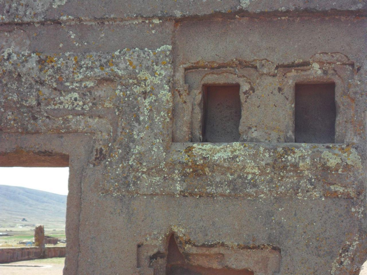 Sito-Megalitico-Piramide-Akapana-Kalasasaya-Menhir-Tiahuanaco-Bolivia-22