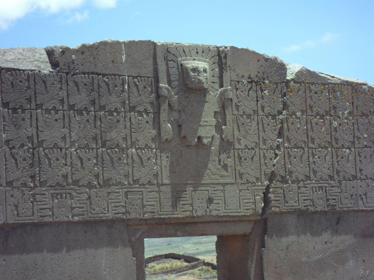 Sito-Megalitico-Piramide-Akapana-Kalasasaya-Menhir-Tiahuanaco-Bolivia-24
