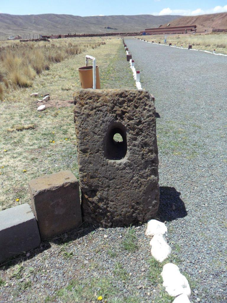 Sito-Megalitico-Piramide-Akapana-Kalasasaya-Menhir-Tiahuanaco-Bolivia-3