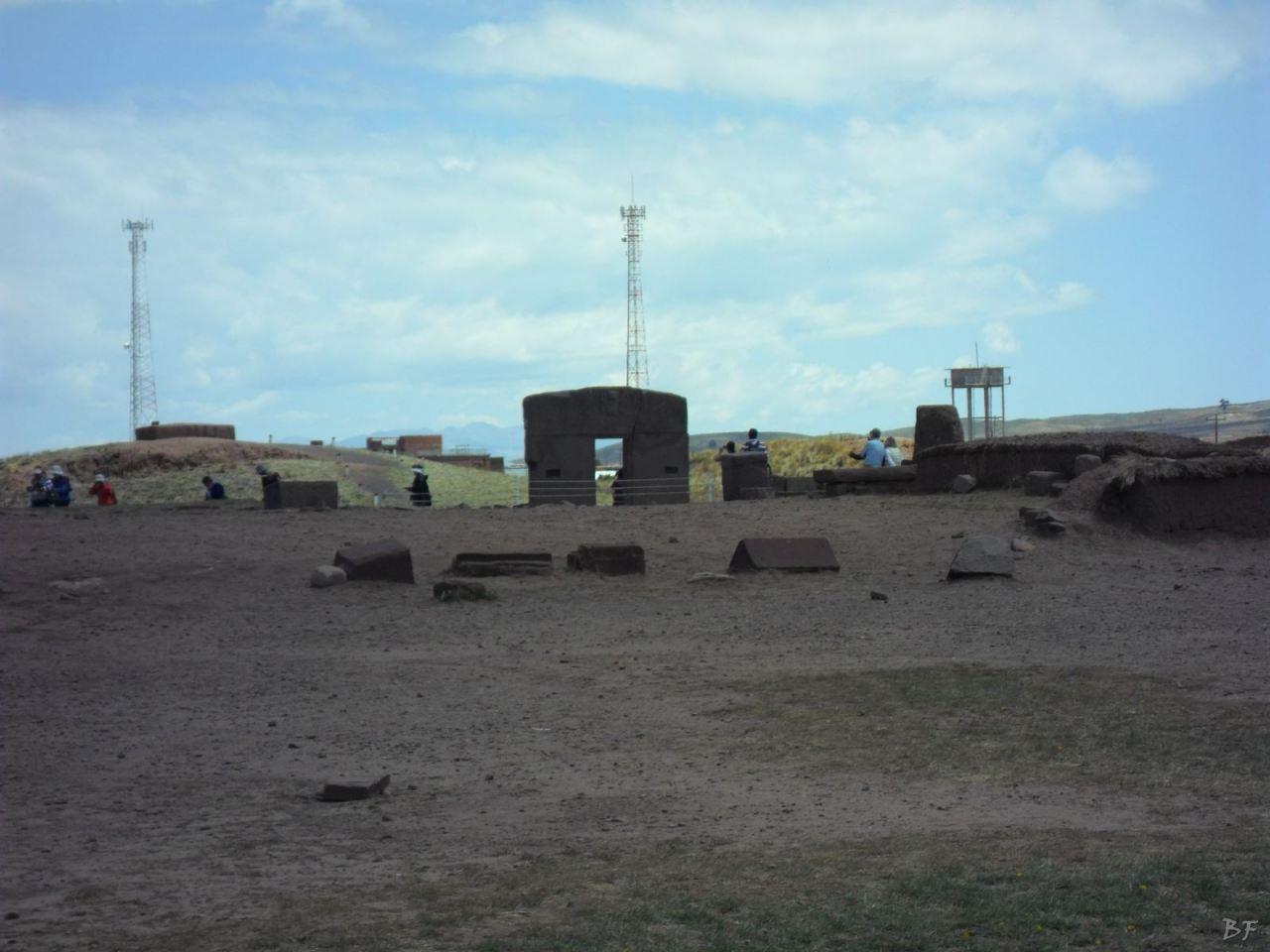 Sito-Megalitico-Piramide-Akapana-Kalasasaya-Menhir-Tiahuanaco-Bolivia-34