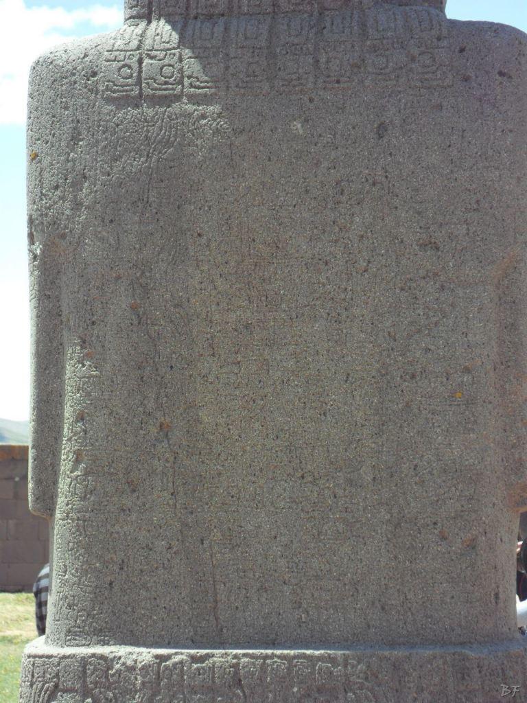 Sito-Megalitico-Piramide-Akapana-Kalasasaya-Menhir-Tiahuanaco-Bolivia-37