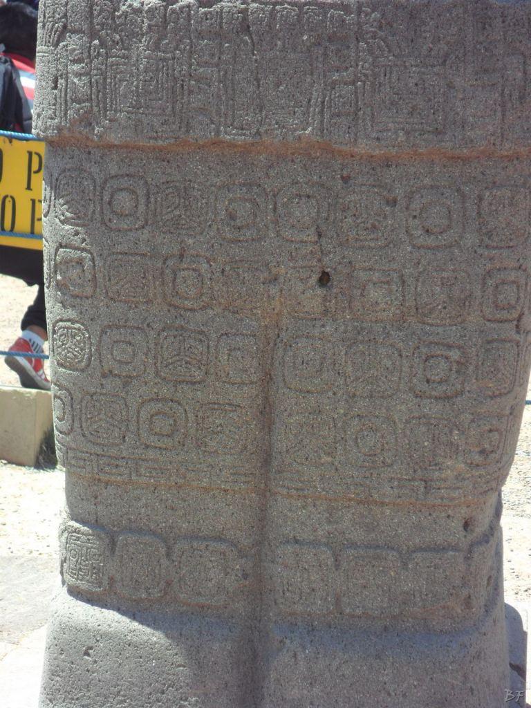 Sito-Megalitico-Piramide-Akapana-Kalasasaya-Menhir-Tiahuanaco-Bolivia-38