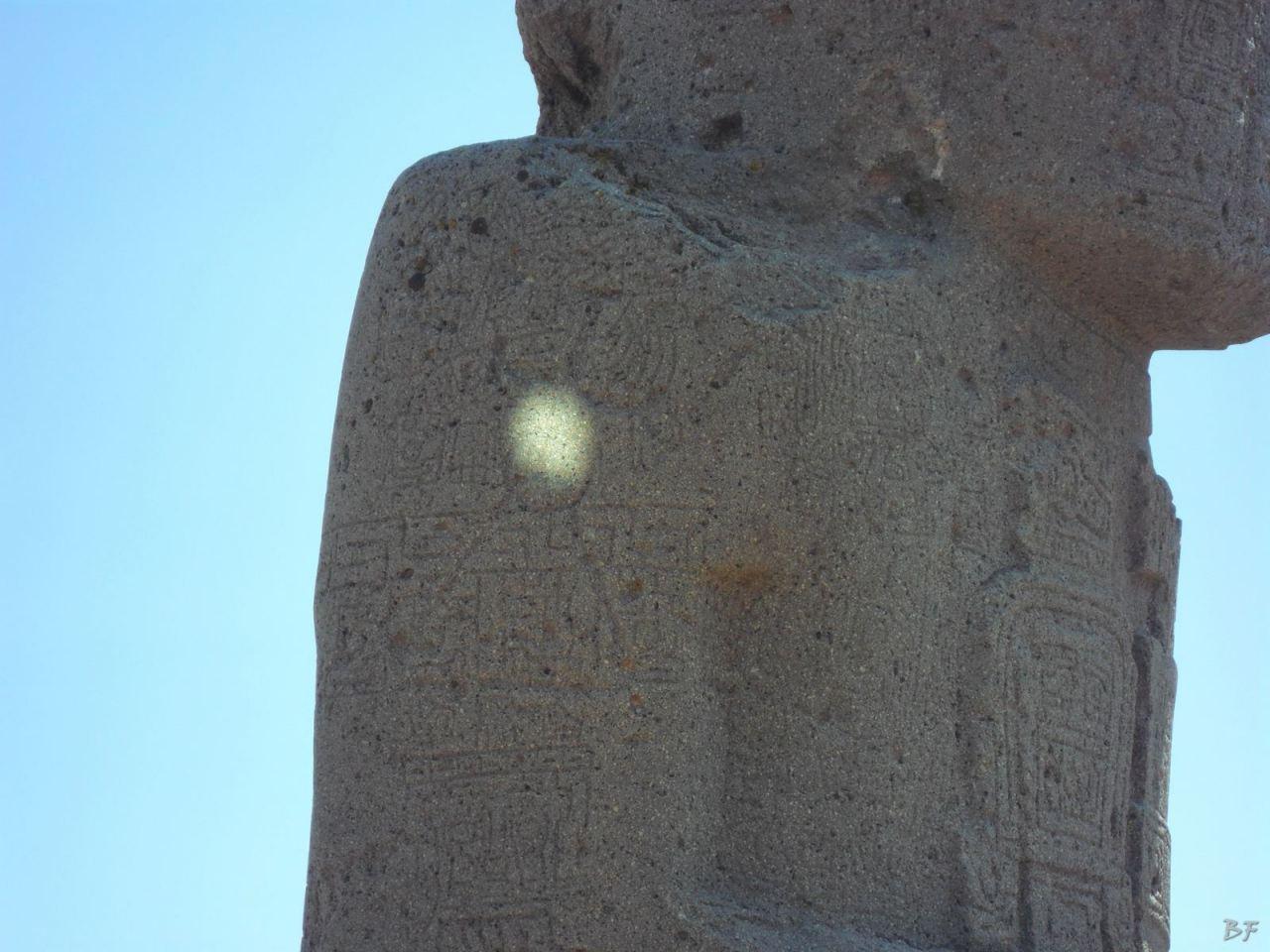 Sito-Megalitico-Piramide-Akapana-Kalasasaya-Menhir-Tiahuanaco-Bolivia-40