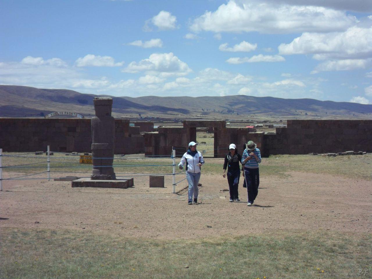 Sito-Megalitico-Piramide-Akapana-Kalasasaya-Menhir-Tiahuanaco-Bolivia-44