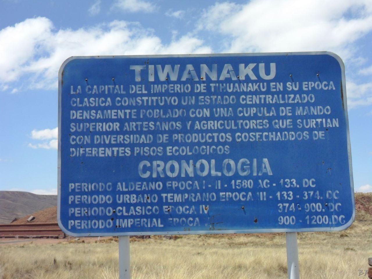 Sito-Megalitico-Piramide-Akapana-Kalasasaya-Menhir-Tiahuanaco-Bolivia-5