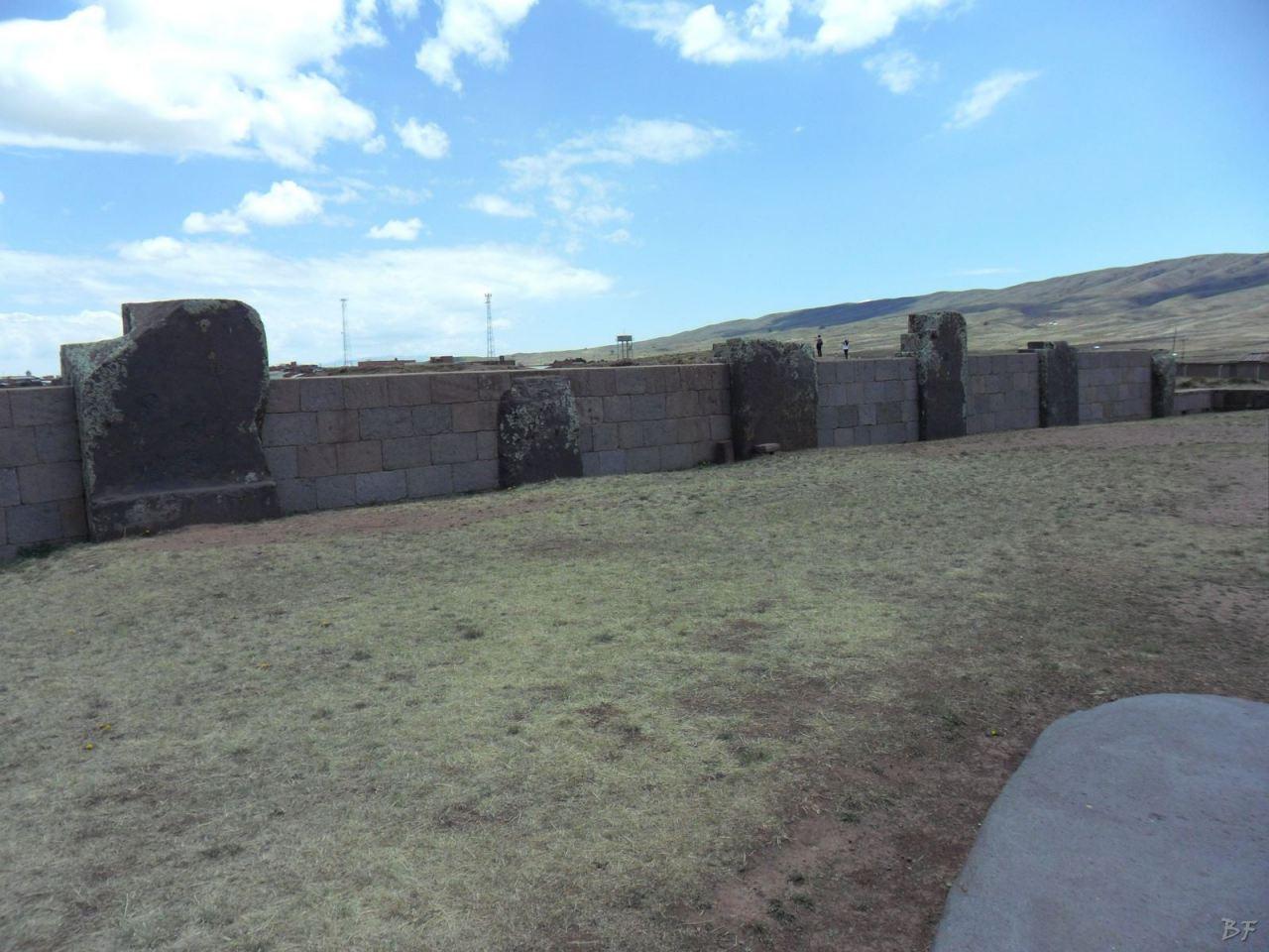 Sito-Megalitico-Piramide-Akapana-Kalasasaya-Menhir-Tiahuanaco-Bolivia-52