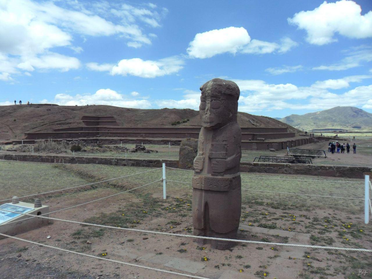 Sito-Megalitico-Piramide-Akapana-Kalasasaya-Menhir-Tiahuanaco-Bolivia-53