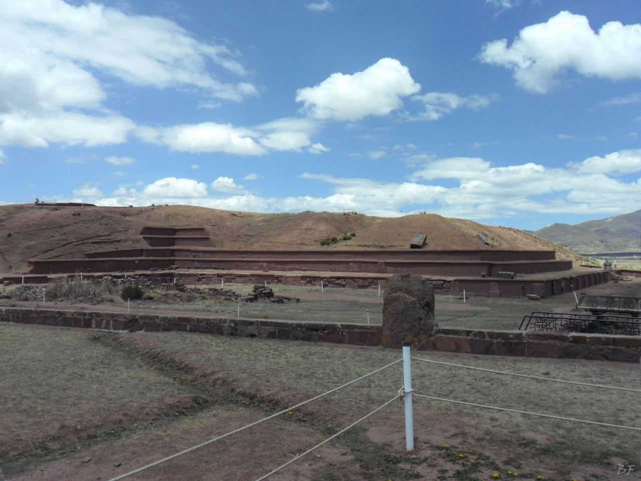 Sito-Megalitico-Piramide-Akapana-Kalasasaya-Menhir-Tiahuanaco-Bolivia-57