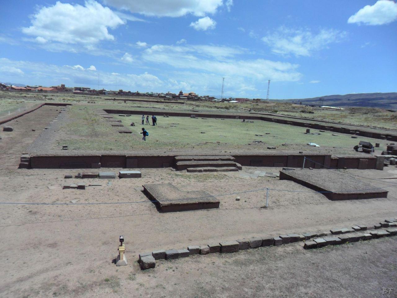 Sito-Megalitico-Piramide-Akapana-Kalasasaya-Menhir-Tiahuanaco-Bolivia-58