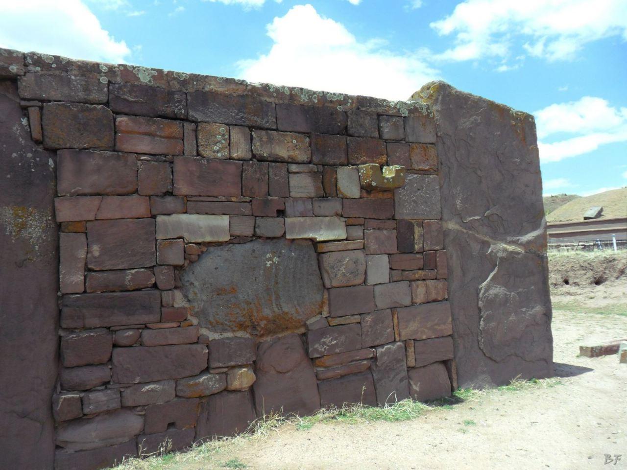 Sito-Megalitico-Piramide-Akapana-Kalasasaya-Menhir-Tiahuanaco-Bolivia-59