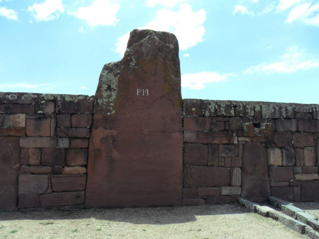 Sito-Megalitico-Piramide-Akapana-Kalasasaya-Menhir-Tiahuanaco-Bolivia-63