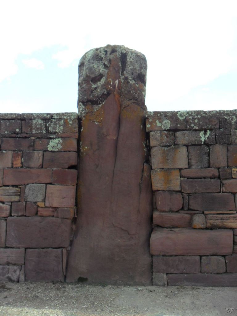 Sito-Megalitico-Piramide-Akapana-Kalasasaya-Menhir-Tiahuanaco-Bolivia-64