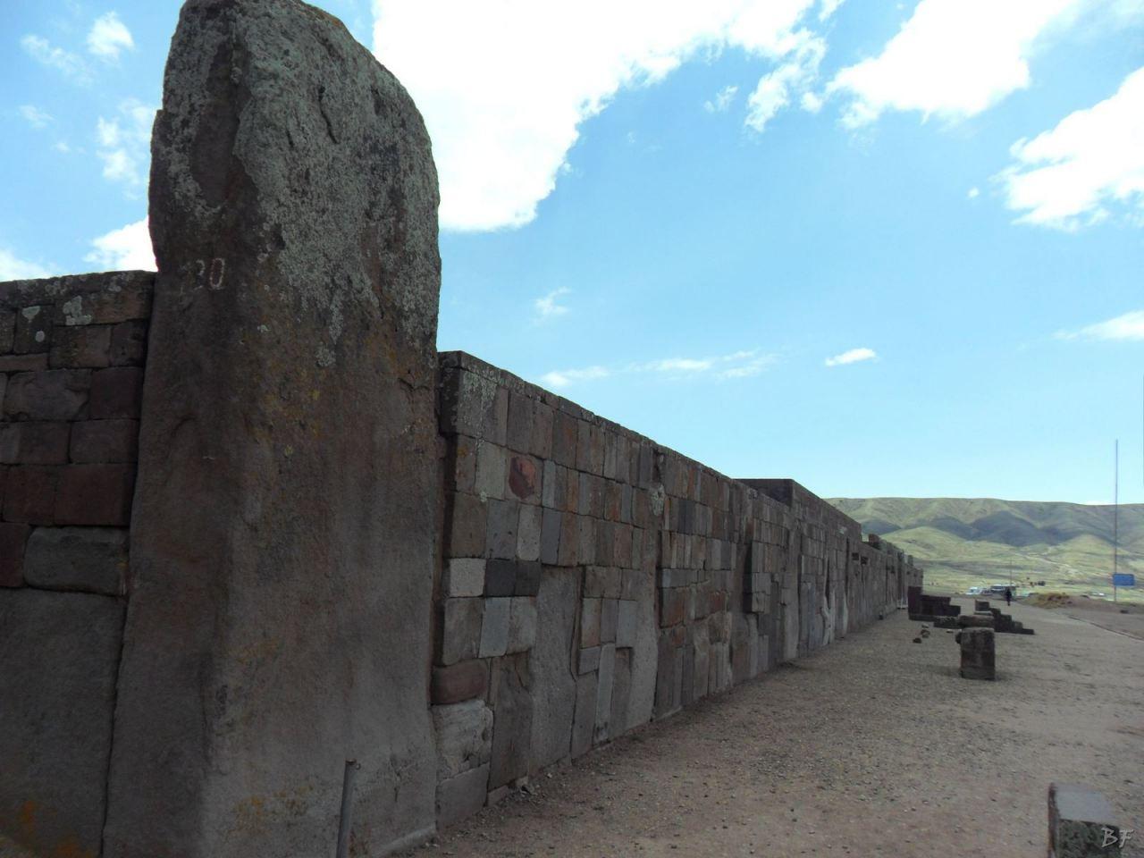 Sito-Megalitico-Piramide-Akapana-Kalasasaya-Menhir-Tiahuanaco-Bolivia-66