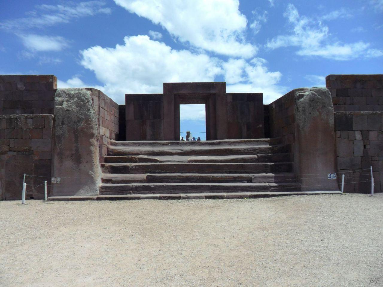 Sito-Megalitico-Piramide-Akapana-Kalasasaya-Menhir-Tiahuanaco-Bolivia-69