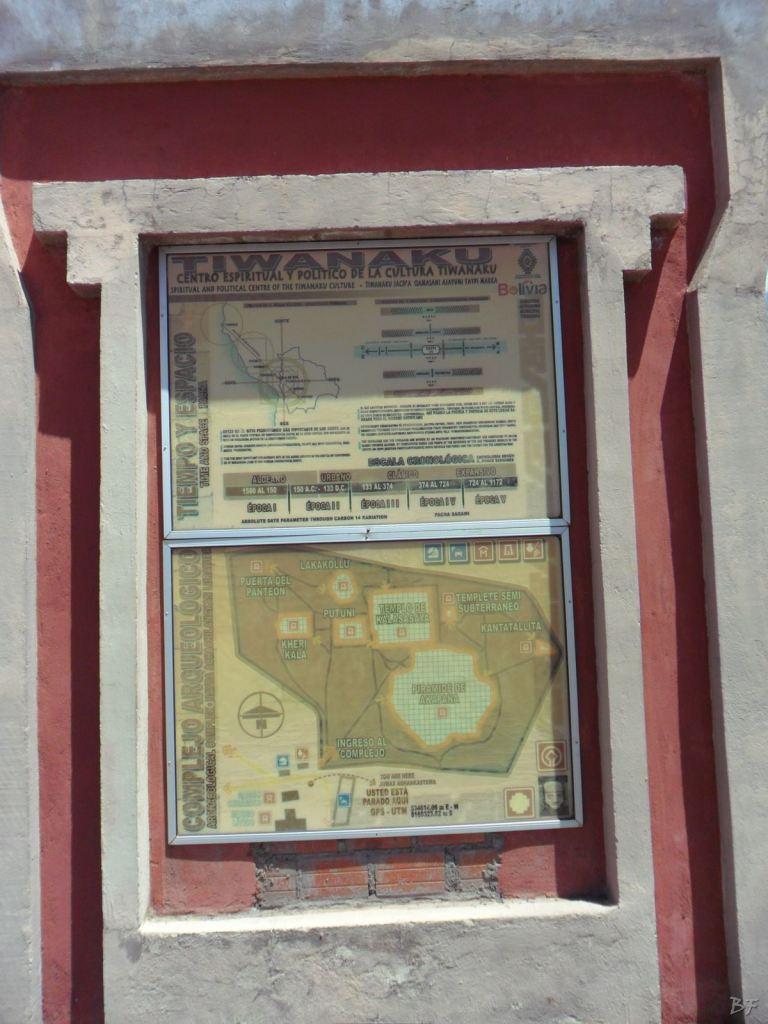 Sito-Megalitico-Piramide-Akapana-Kalasasaya-Menhir-Tiahuanaco-Bolivia-7