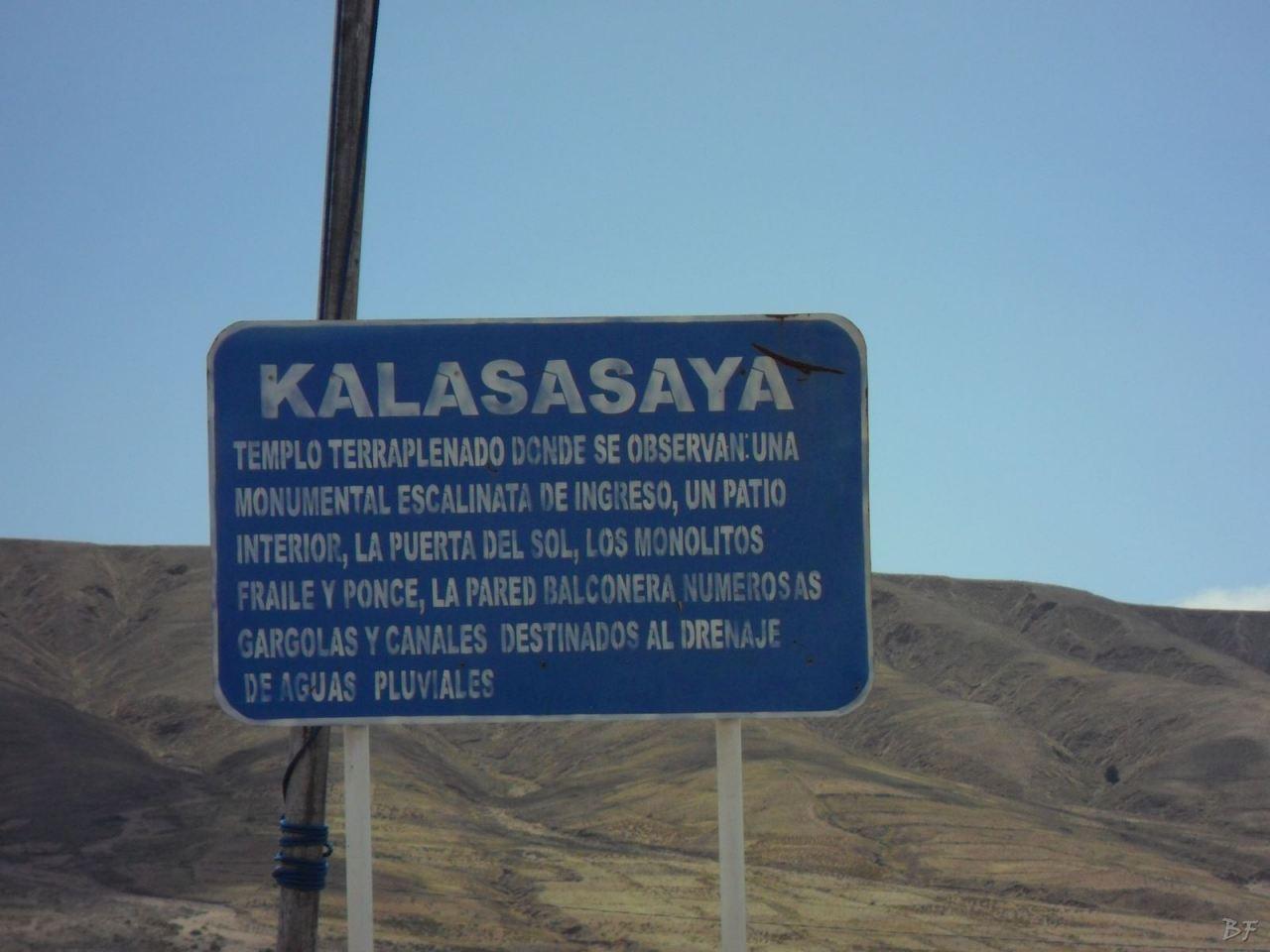 Sito-Megalitico-Piramide-Akapana-Kalasasaya-Menhir-Tiahuanaco-Bolivia-71