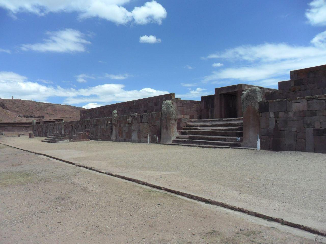 Sito-Megalitico-Piramide-Akapana-Kalasasaya-Menhir-Tiahuanaco-Bolivia-72