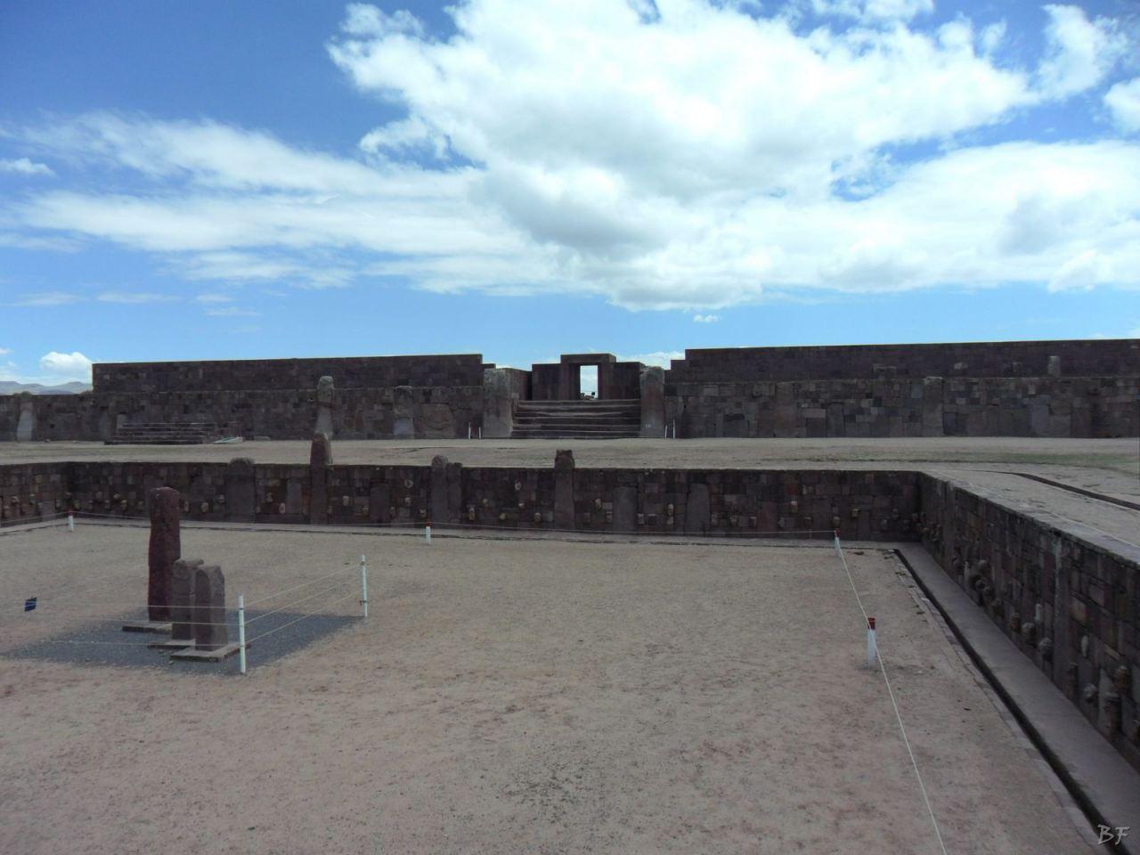 Sito-Megalitico-Piramide-Akapana-Kalasasaya-Menhir-Tiahuanaco-Bolivia-73
