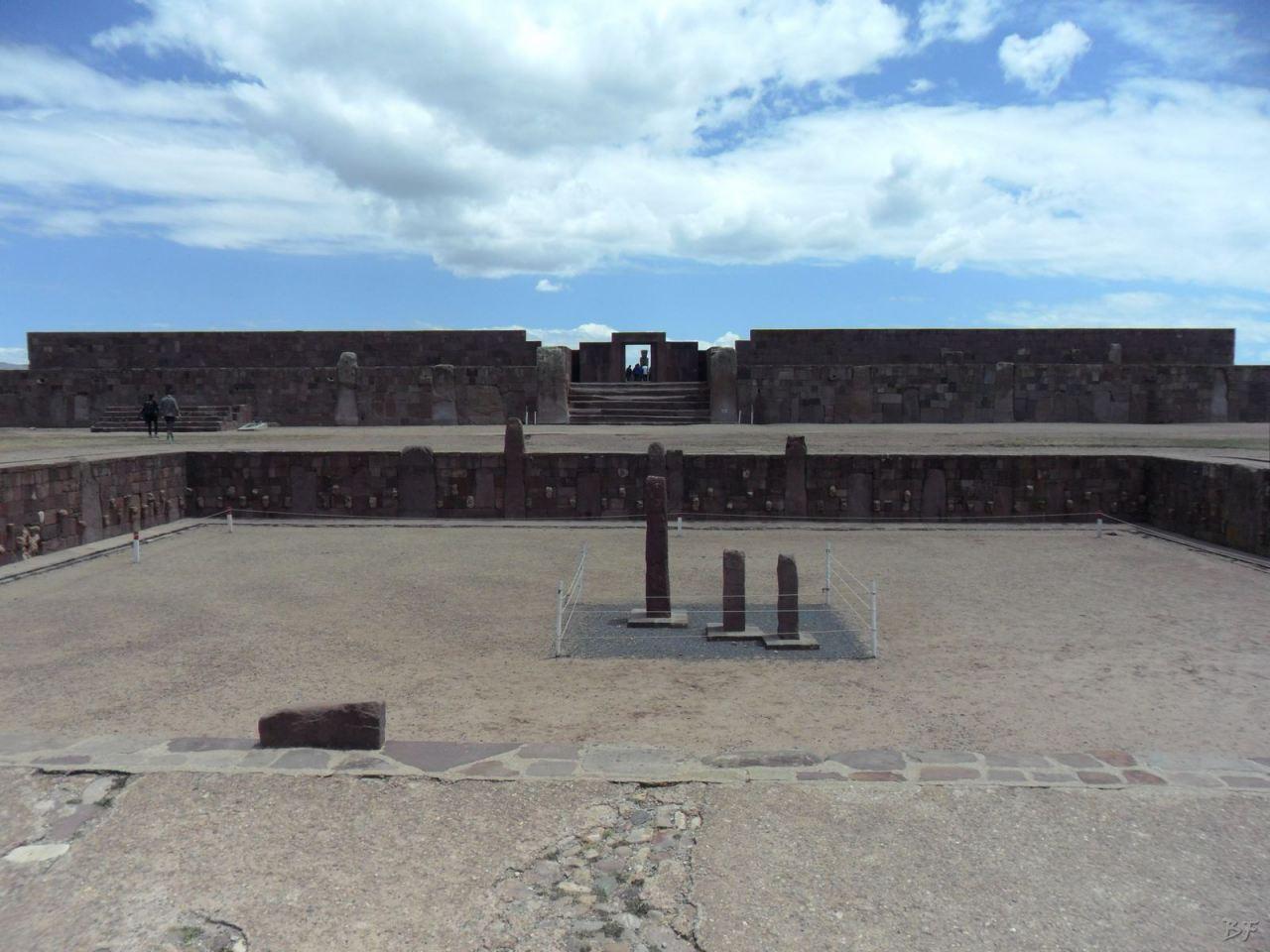Sito-Megalitico-Piramide-Akapana-Kalasasaya-Menhir-Tiahuanaco-Bolivia-74