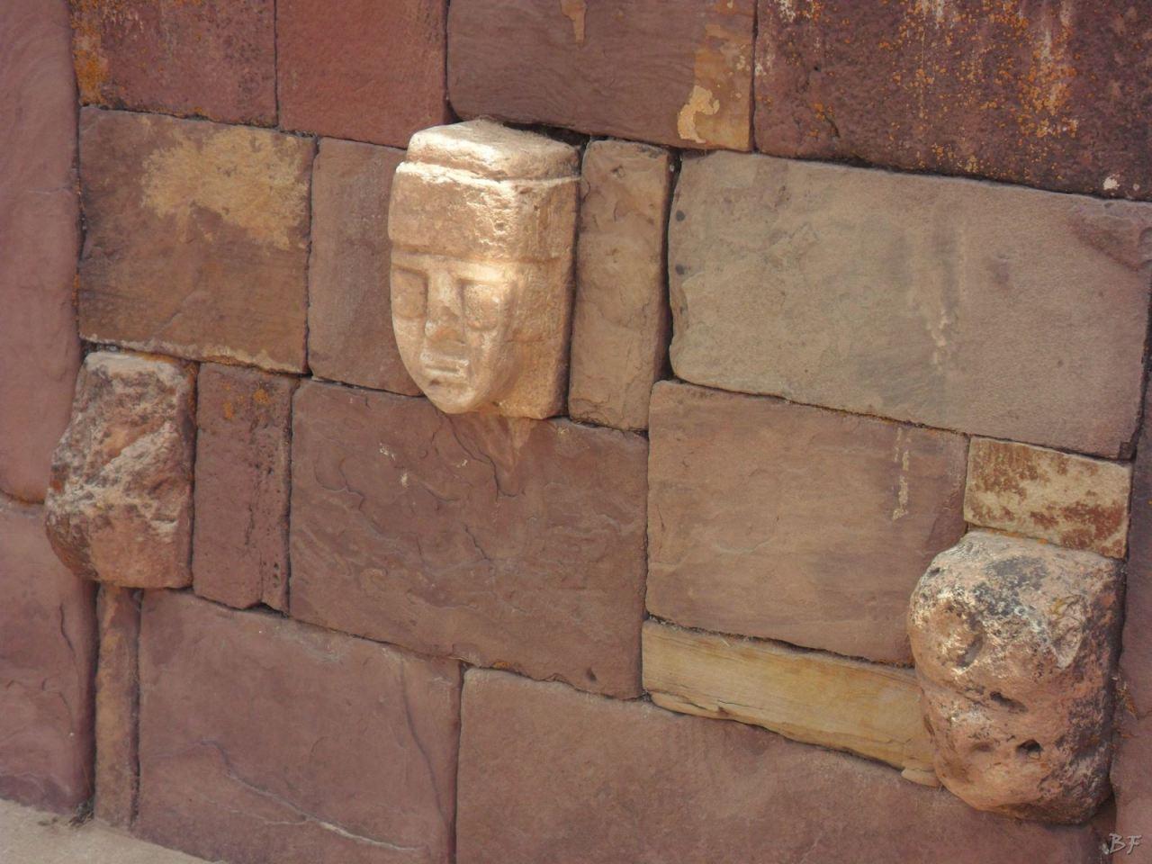 Sito-Megalitico-Piramide-Akapana-Kalasasaya-Menhir-Tiahuanaco-Bolivia-82