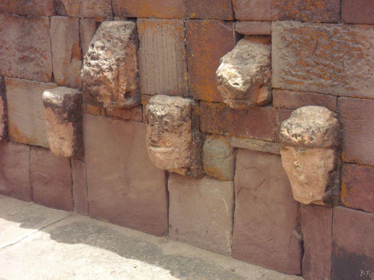 Sito-Megalitico-Piramide-Akapana-Kalasasaya-Menhir-Tiahuanaco-Bolivia-83