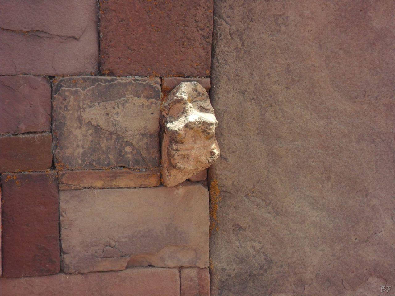Sito-Megalitico-Piramide-Akapana-Kalasasaya-Menhir-Tiahuanaco-Bolivia-84