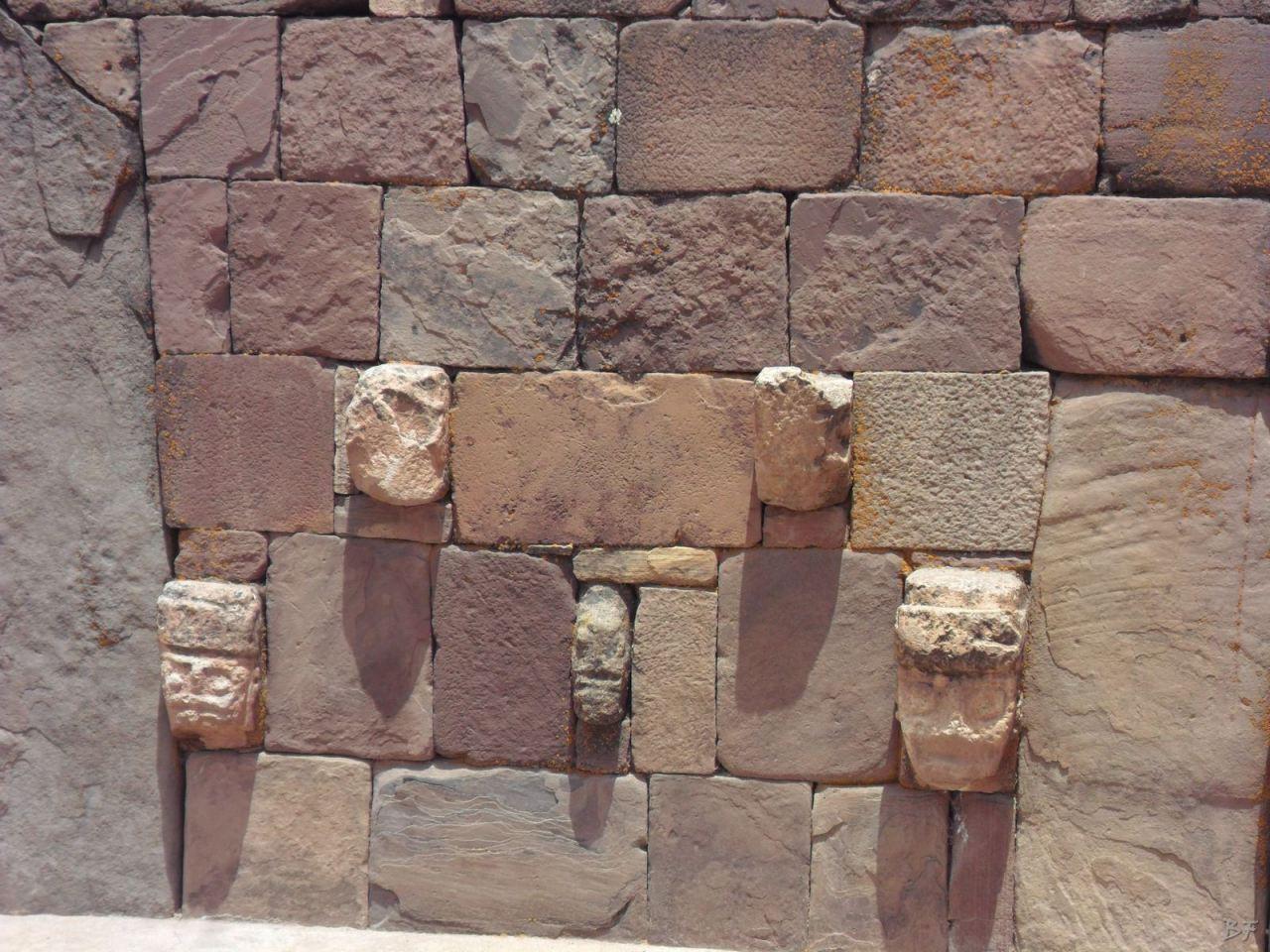 Sito-Megalitico-Piramide-Akapana-Kalasasaya-Menhir-Tiahuanaco-Bolivia-85