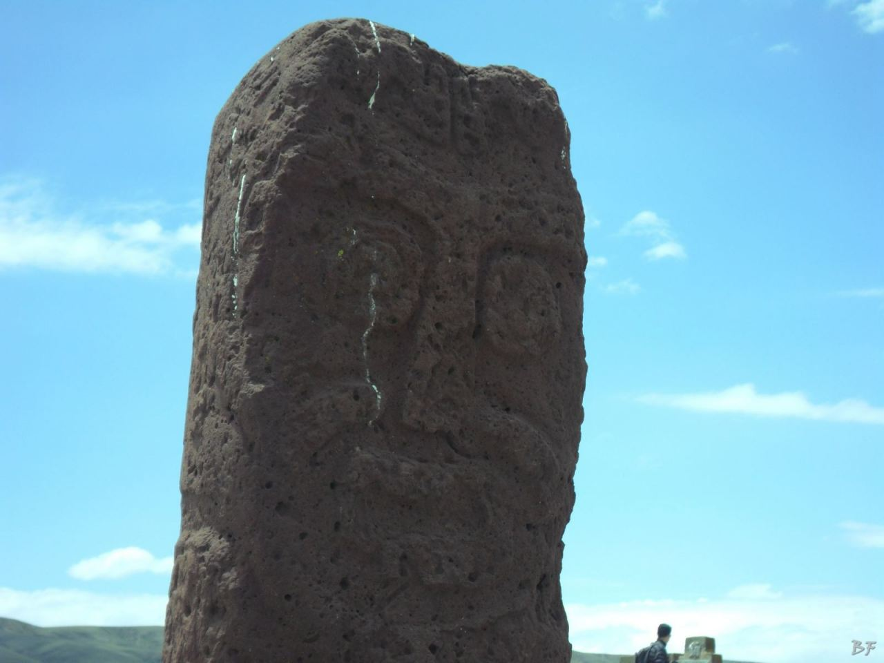 Sito-Megalitico-Piramide-Akapana-Kalasasaya-Menhir-Tiahuanaco-Bolivia-88