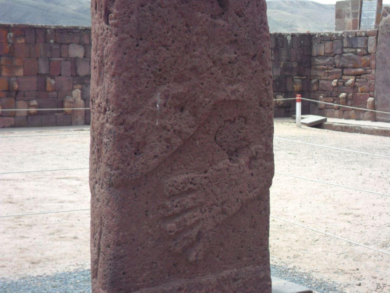 Sito-Megalitico-Piramide-Akapana-Kalasasaya-Menhir-Tiahuanaco-Bolivia-89