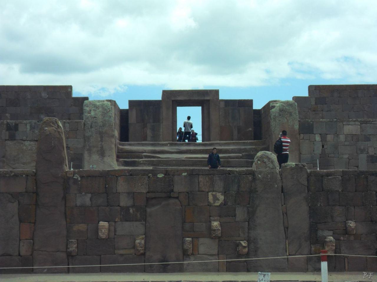 Sito-Megalitico-Piramide-Akapana-Kalasasaya-Menhir-Tiahuanaco-Bolivia-91