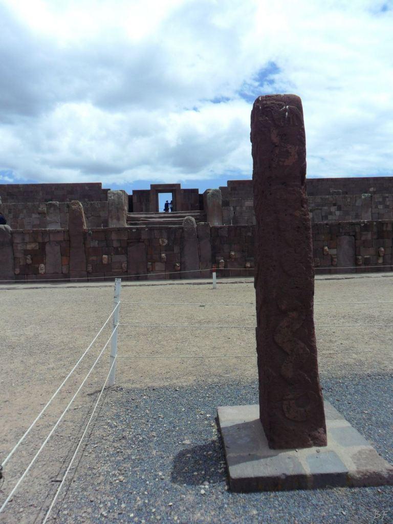 Sito-Megalitico-Piramide-Akapana-Kalasasaya-Menhir-Tiahuanaco-Bolivia-92