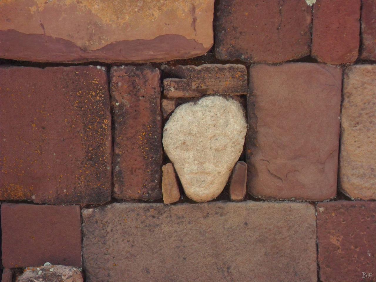 Sito-Megalitico-Piramide-Akapana-Kalasasaya-Menhir-Tiahuanaco-Bolivia-93