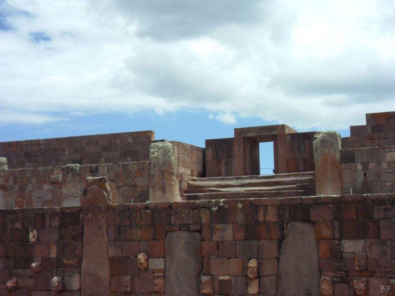Sito-Megalitico-Piramide-Akapana-Kalasasaya-Menhir-Tiahuanaco-Bolivia-95