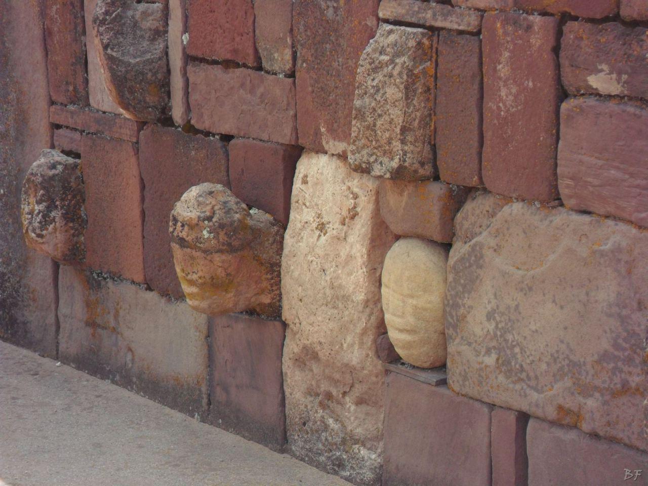 Sito-Megalitico-Piramide-Akapana-Kalasasaya-Menhir-Tiahuanaco-Bolivia-96