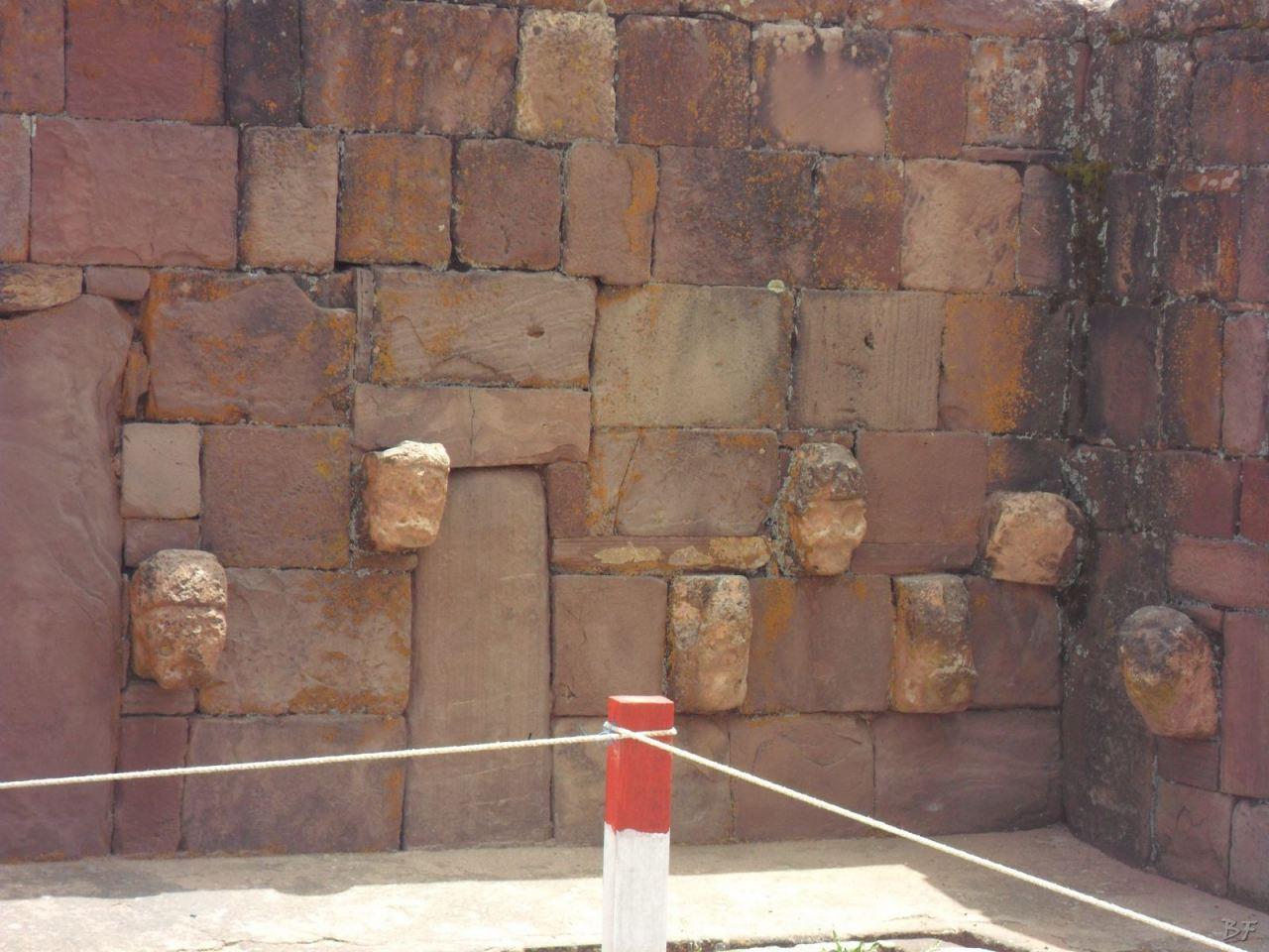 Sito-Megalitico-Piramide-Akapana-Kalasasaya-Menhir-Tiahuanaco-Bolivia-97