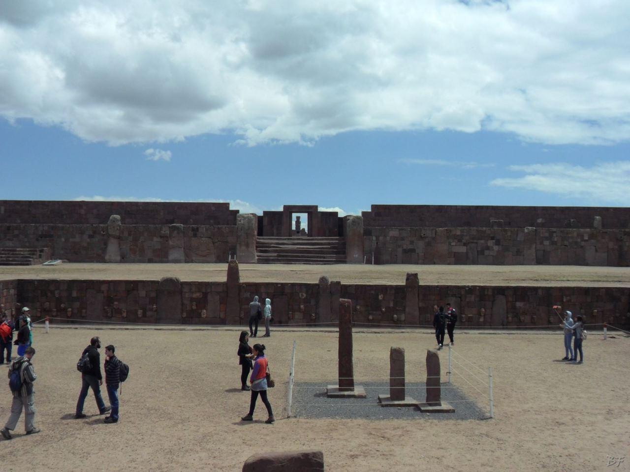 Sito-Megalitico-Piramide-Akapana-Kalasasaya-Menhir-Tiahuanaco-Bolivia-99