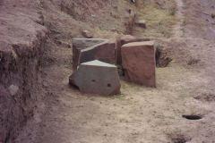 Sito-Megalitico-Piramide-Akapana-Kalasasaya-Menhir-Tiahuanaco-Bolivia-113