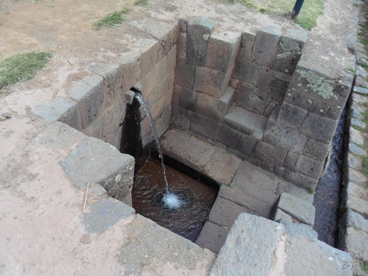 Mura-Poligonali-Megaliti-Tipon-Oropesa-Cusco-Perù-1