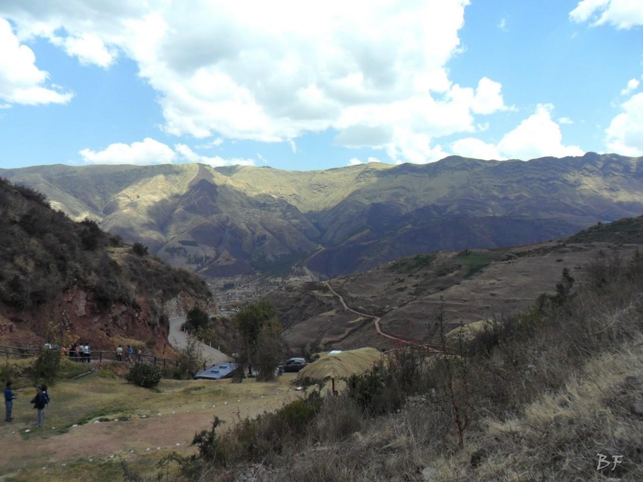 Mura-Poligonali-Megaliti-Tipon-Oropesa-Cusco-Perù-10