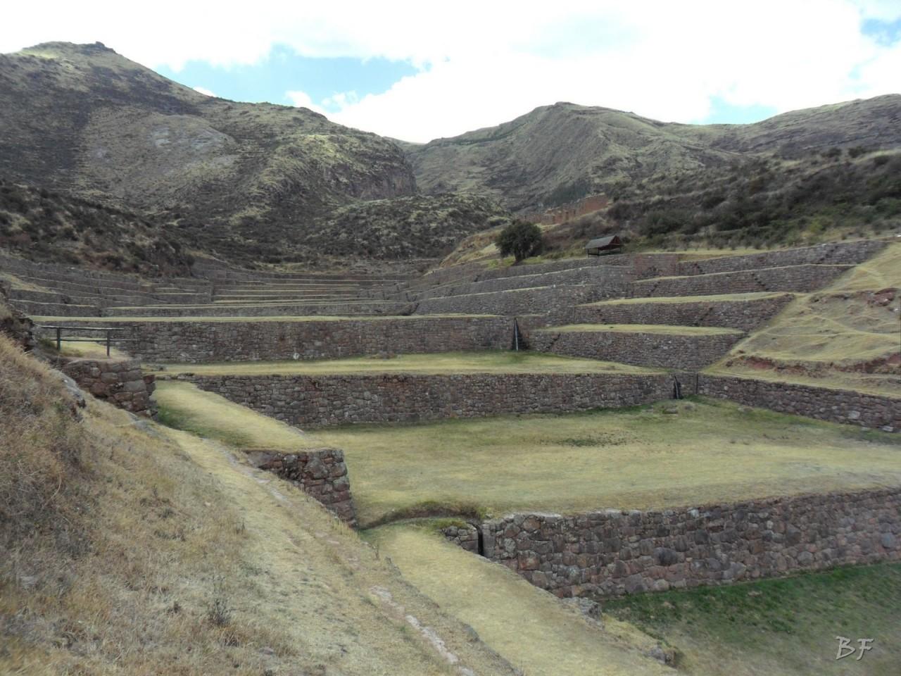 Mura-Poligonali-Megaliti-Tipon-Oropesa-Cusco-Perù-12