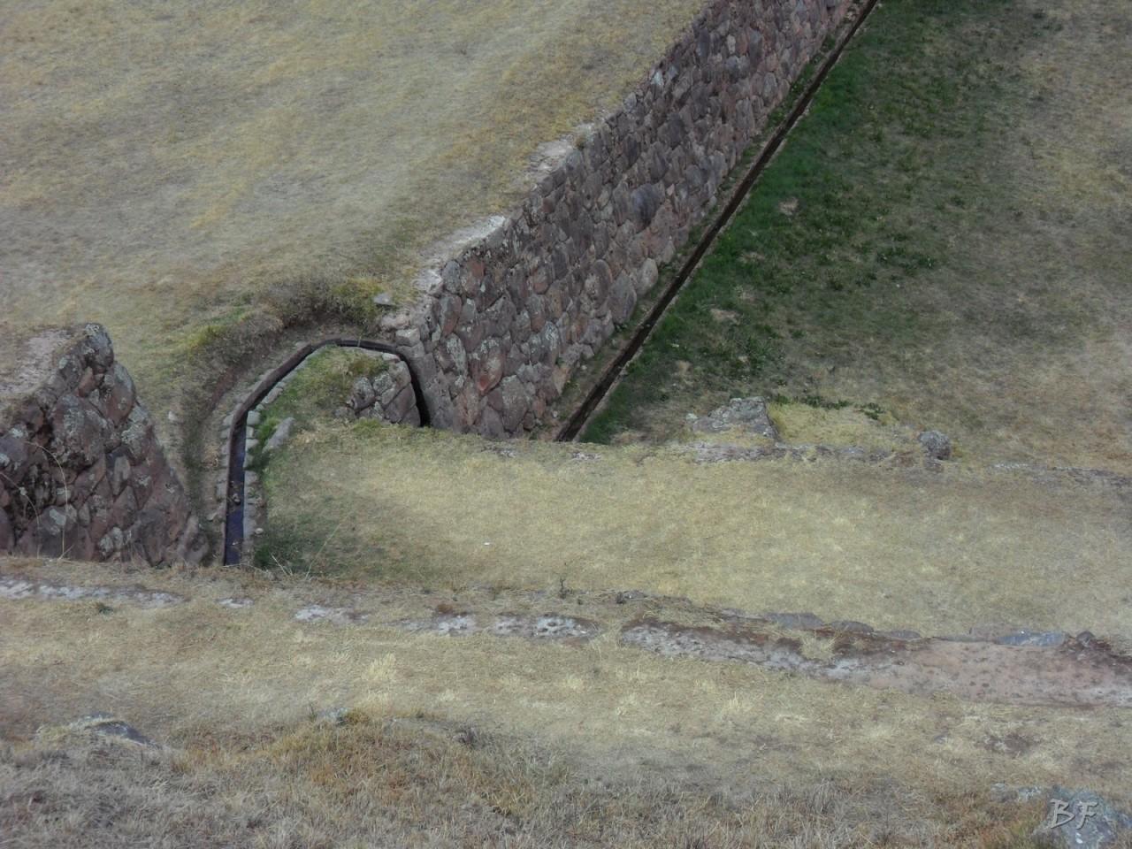 Mura-Poligonali-Megaliti-Tipon-Oropesa-Cusco-Perù-13