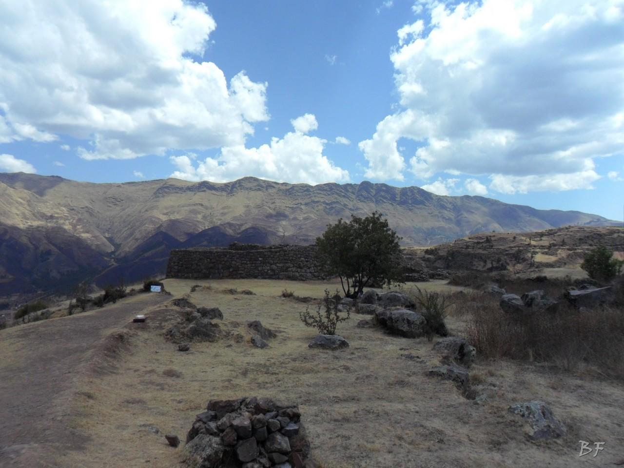 Mura-Poligonali-Megaliti-Tipon-Oropesa-Cusco-Perù-16