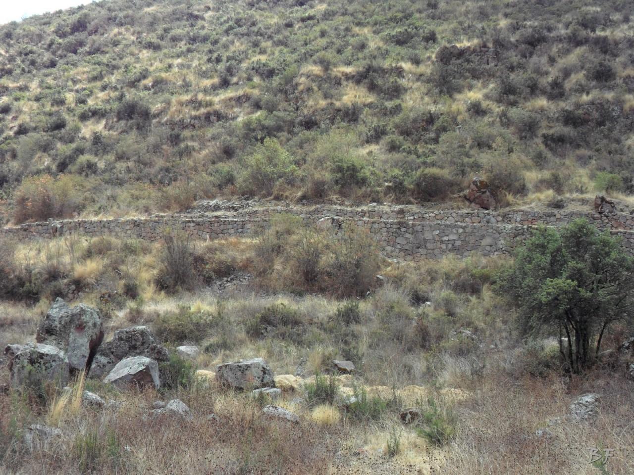 Mura-Poligonali-Megaliti-Tipon-Oropesa-Cusco-Perù-17